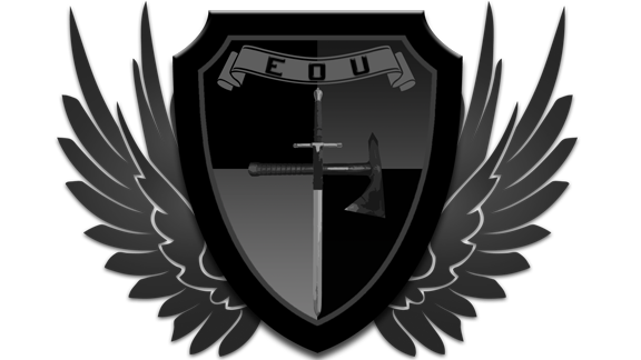 [EOU] Elite Operations Unit