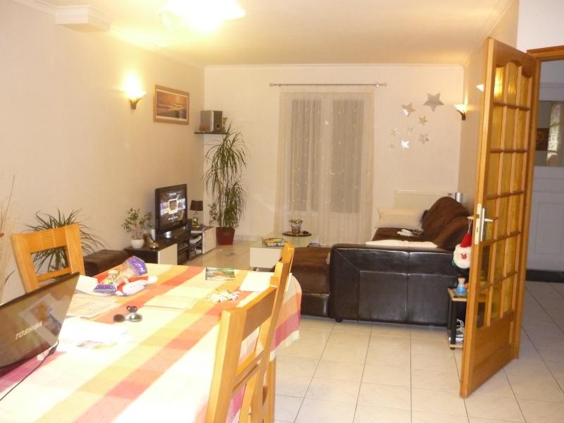 Comment peindre un salon salle a manger tout en longueur - Comment amenager un salon salle a manger en longueur ...