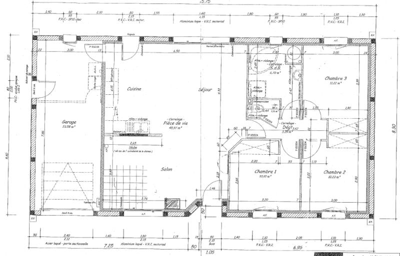 manque d 39 inspiration pour notre futur pi ce de vie. Black Bedroom Furniture Sets. Home Design Ideas