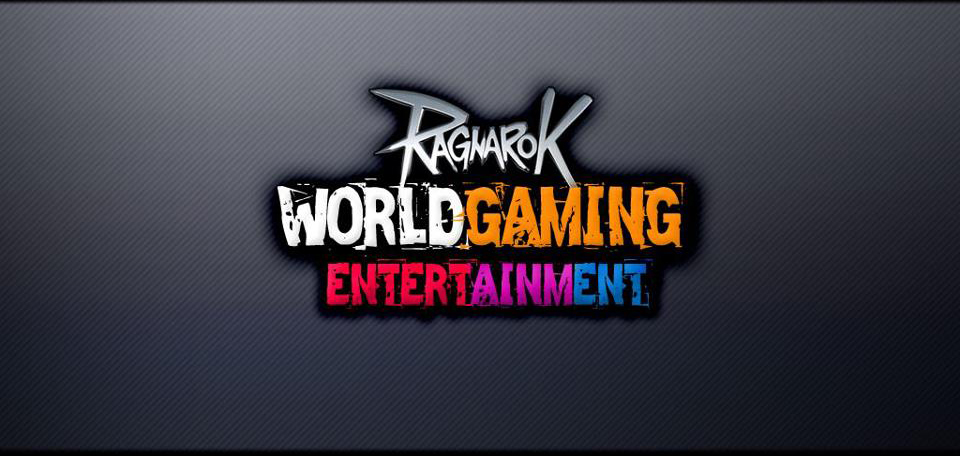 World Gaming Entertainment Forums
