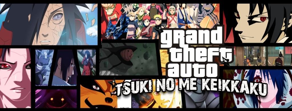 TSUKI NO ME KEIKKAKU