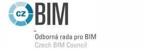 BIM Fórum
