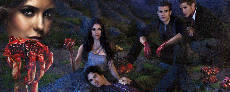 TheVampireDiaries-RPG