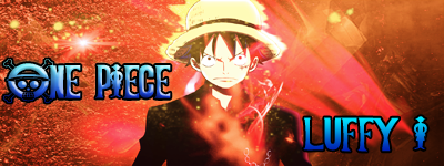 luffy_13.png