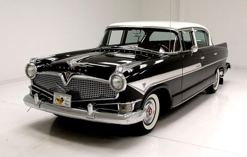 1957-h10.jpg
