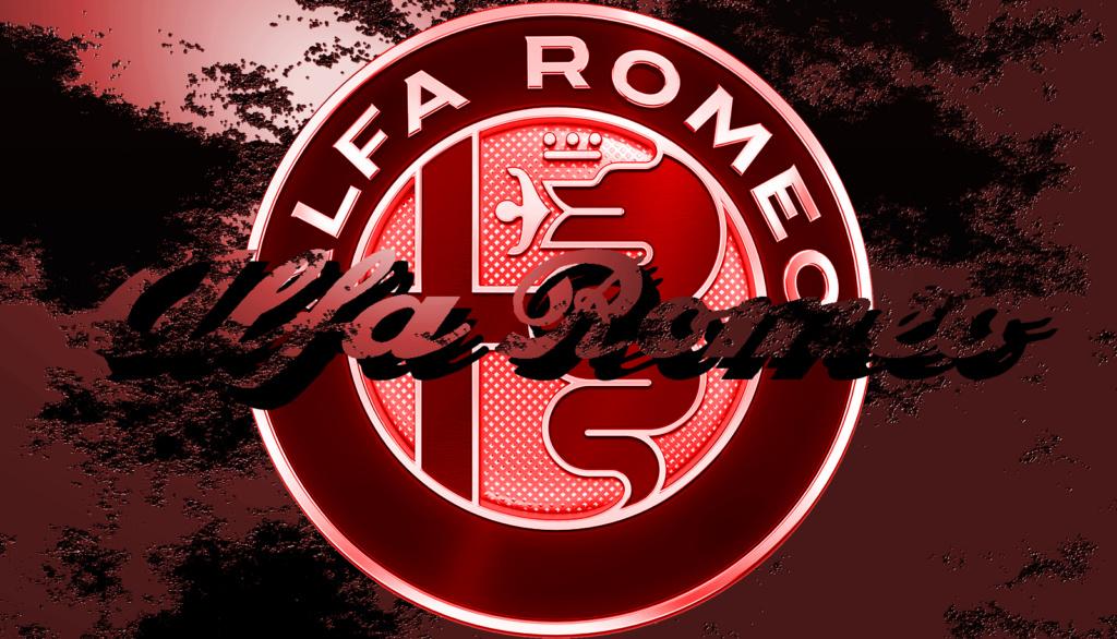 Save Alfa Romeo Forum
